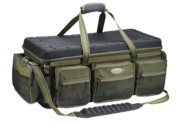 Taška Carryall New Dynasty XXL